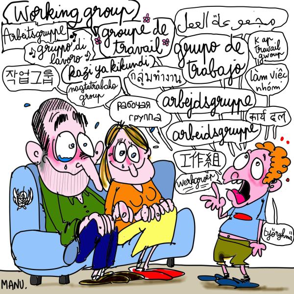 multilingualkids