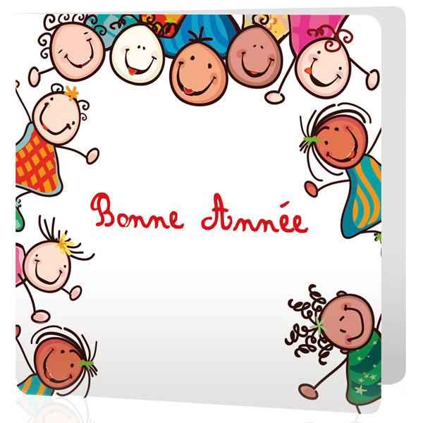 20437.EM_cartes-voeux-humanitaires_un-enfant-par-la-main_a