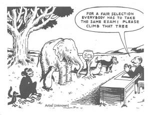 differentiation-1