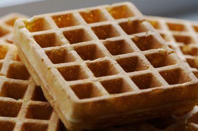Waffle-Vegan-Mixes